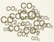 CO2-Rechner light