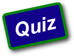 IFEU Quiz