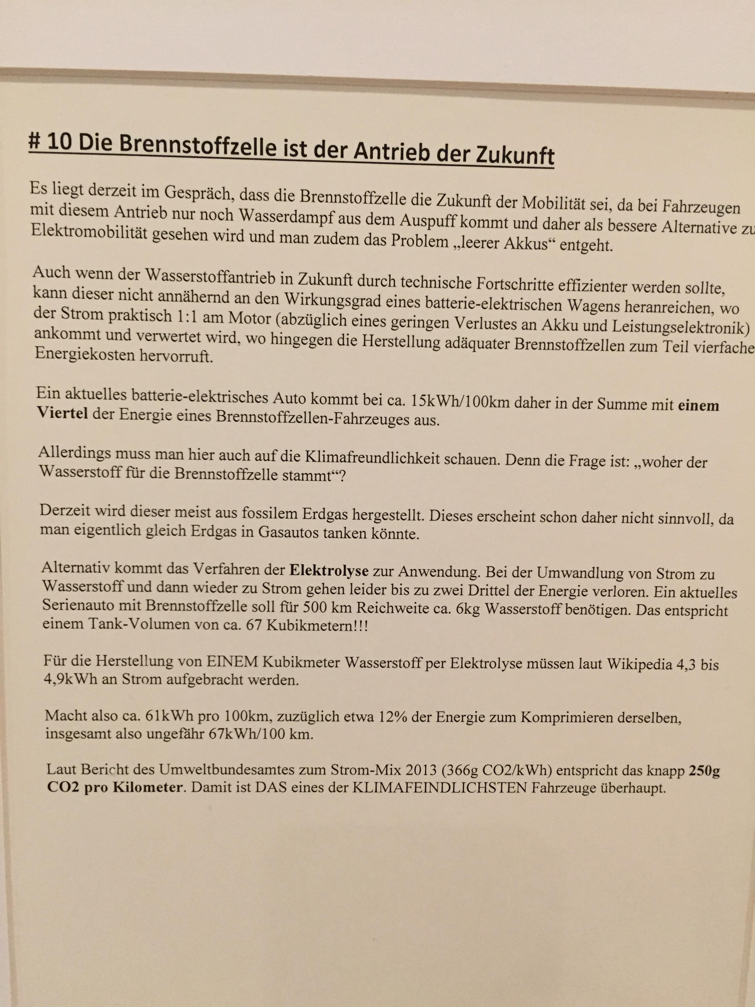 Wunderbar Wie Man Elektrische Zeichnungen Macht Galerie - Schaltplan ...